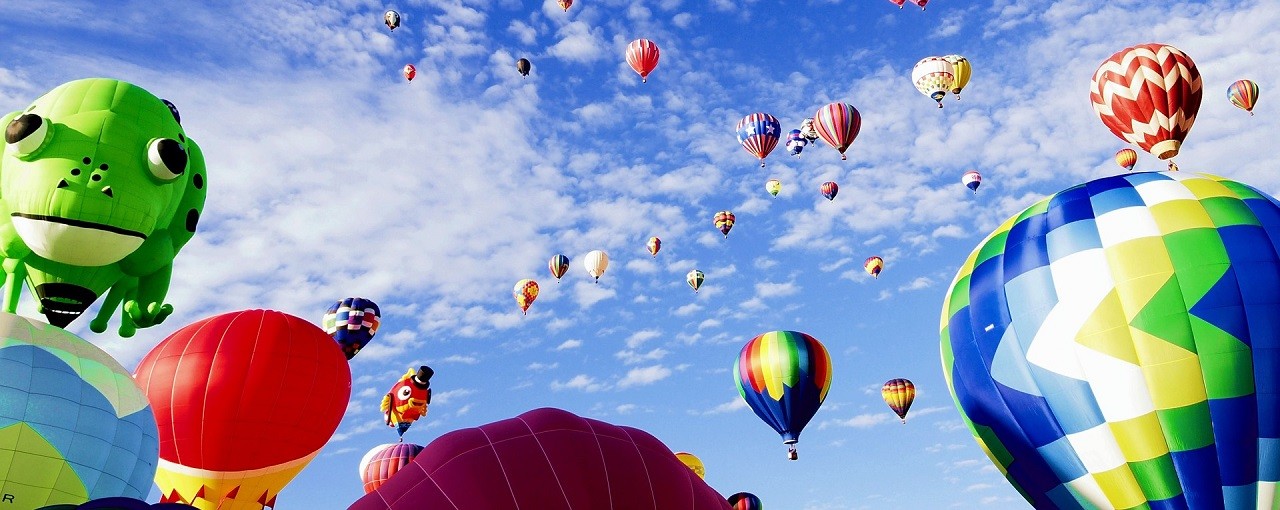 New Mexico Balloon Festival 2020.The University Of Minnesota Alumni Association Albuquerque