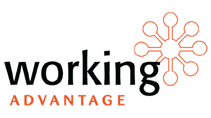 Working Advantage Com >> The University Of Minnesota Alumni Association Working